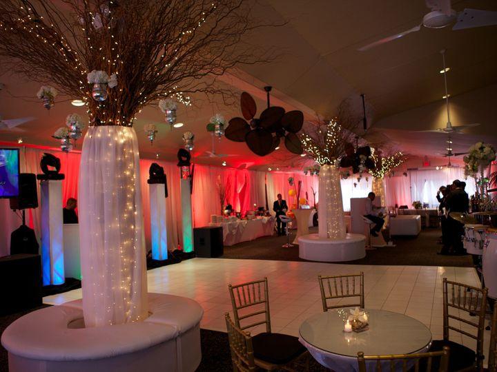 Tmx 1473881158511 Img3929 Staten Island, NY wedding venue