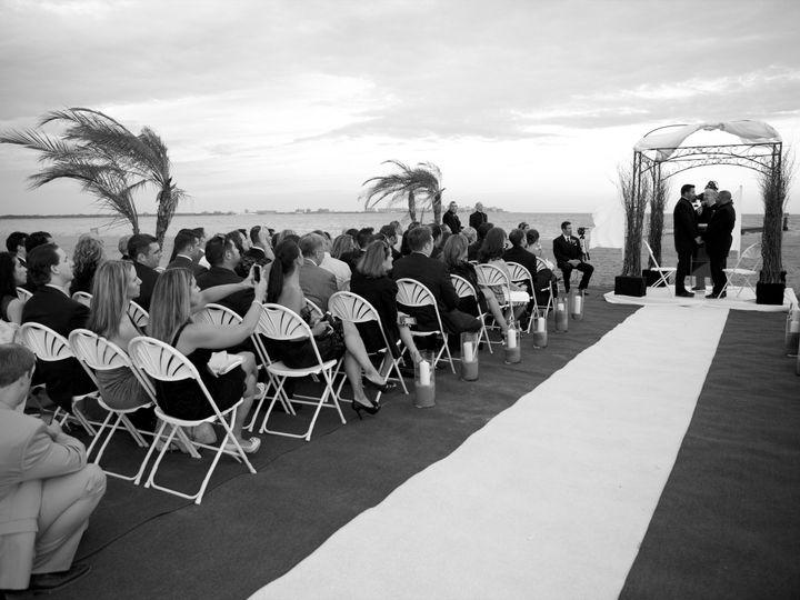 Tmx 1473881201348 Img4075 1 Staten Island, NY wedding venue
