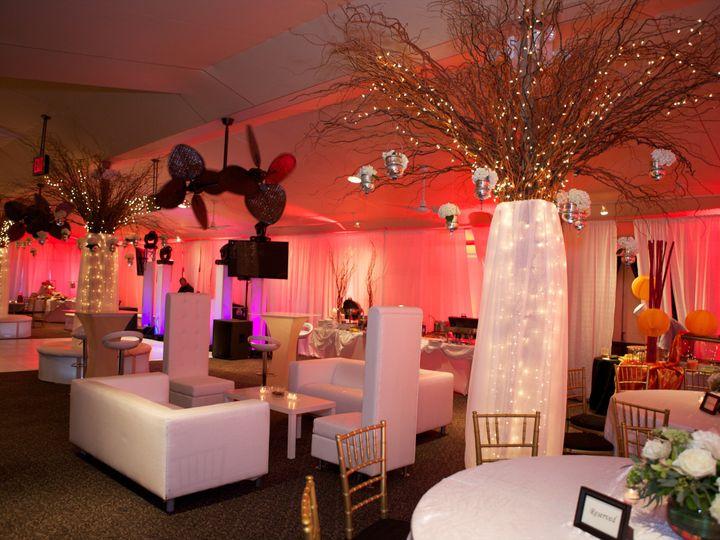 Tmx 1473881238861 Img4157 Staten Island, NY wedding venue