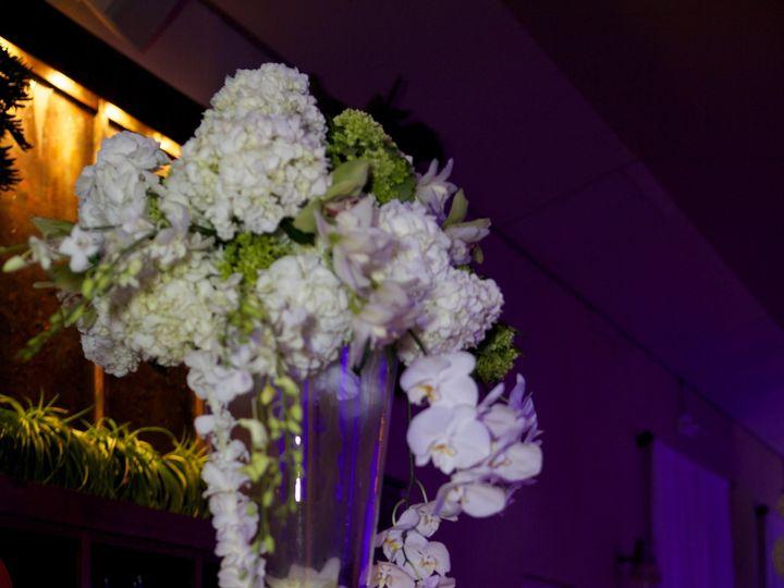 Tmx 1473881315368 Img4199 Staten Island, NY wedding venue