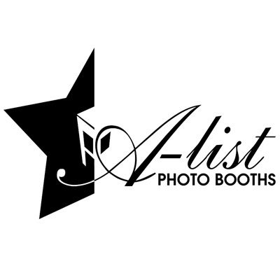 A-list Photo Booths