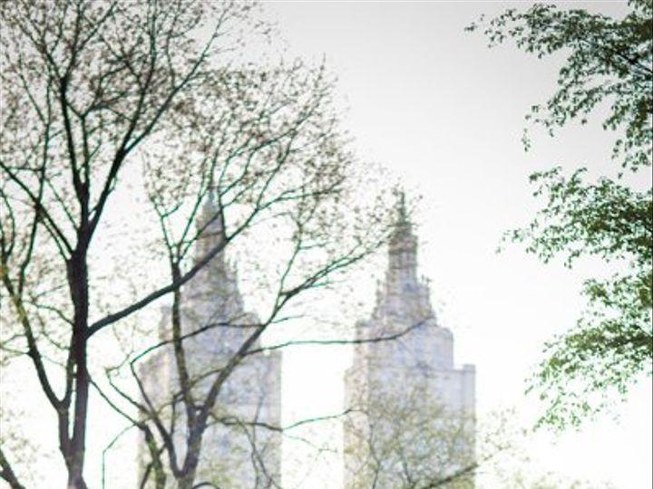 Tmx 1337832432856 Sasha1 Brooklyn, New York wedding videography