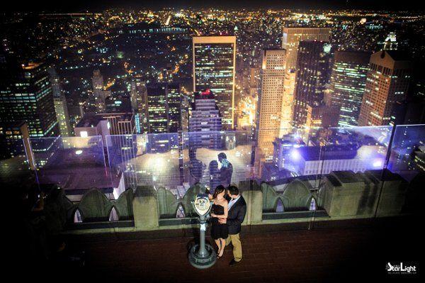 Tmx 1337832657432 Sasha7 Brooklyn, New York wedding videography