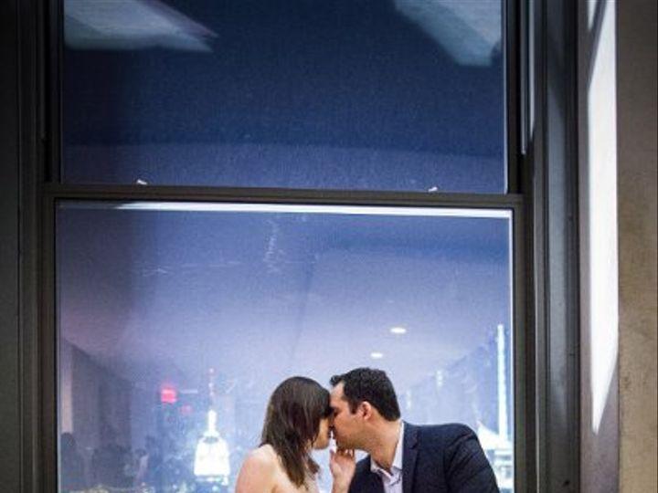 Tmx 1337833301544 Sasha10 Brooklyn, New York wedding videography