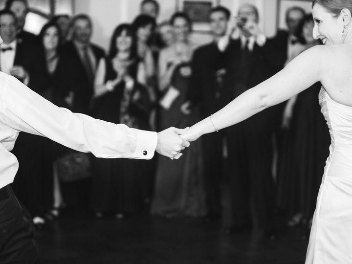 Tmx 1381281337424 Img 204 Brooklyn, New York wedding videography