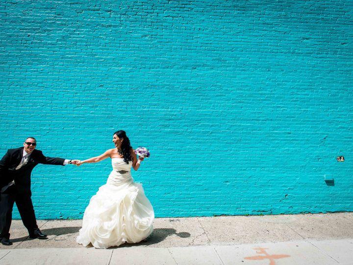 Tmx 1381281597395 Img 320 Brooklyn, New York wedding videography