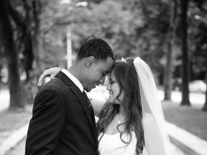Tmx 1381281652374 Jacq 1 Brooklyn, New York wedding videography