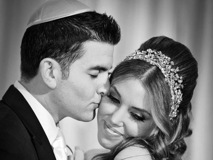 Tmx 1381282512122 Img 44 Brooklyn, New York wedding videography