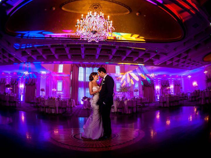 Tmx 1381282566378 Img 50 Brooklyn, New York wedding videography