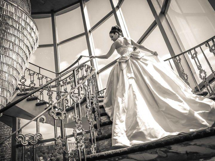 Tmx 1384436012319 Leonardswedding 1 Brooklyn, New York wedding videography