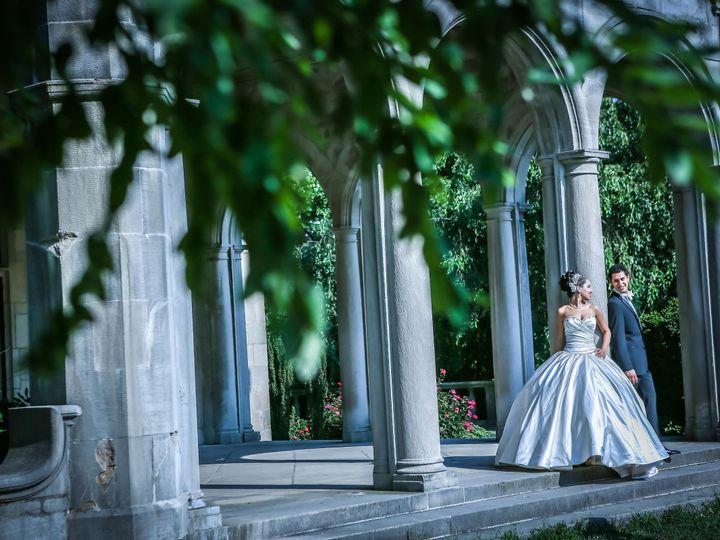 Tmx 1384436058909 Leonardswedding 5 Brooklyn, New York wedding videography