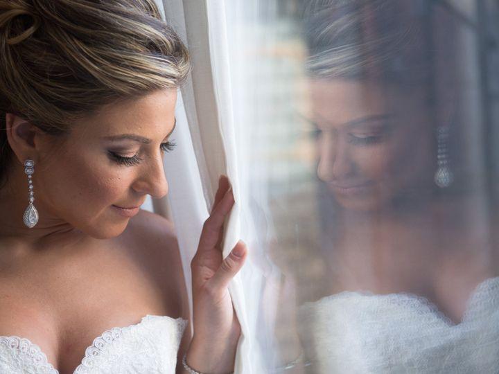 Tmx 1390535055591 Melanie 80 Brooklyn, New York wedding videography