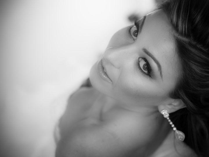 Tmx 1390535073906 Melanie 80 Brooklyn, New York wedding videography
