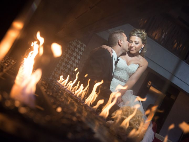 Tmx 1390535092762 Melanie 80 Brooklyn, New York wedding videography