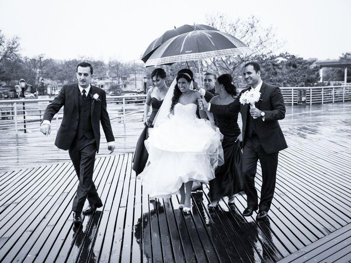 Tmx 1427144510247 Img 199 Brooklyn, New York wedding videography