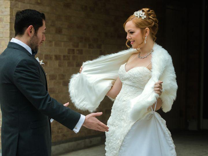 Tmx 1427144601070 Img 158 Brooklyn, New York wedding videography