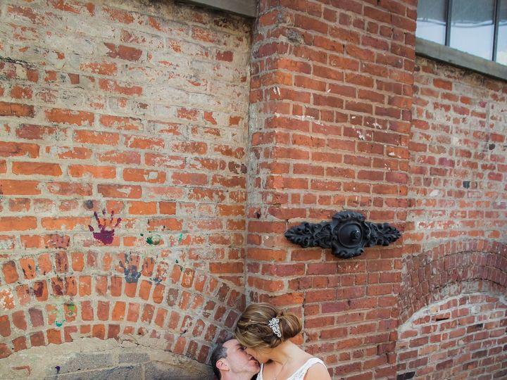 Tmx 1427144636626 Img 299 Brooklyn, New York wedding videography