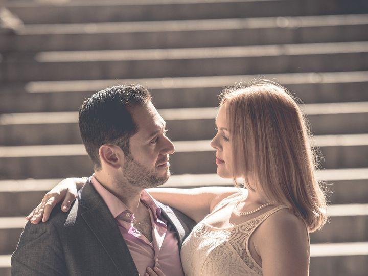 Tmx 1427144792018 Eng 76 Brooklyn, New York wedding videography