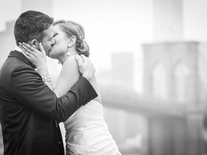Tmx 1428619081160 Img 214 Brooklyn, New York wedding videography