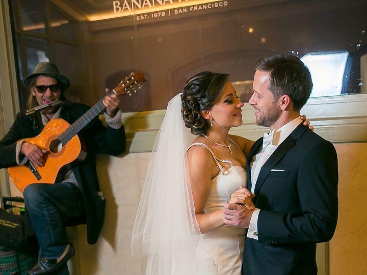 Tmx 1428619099089 Uh5a0162 Brooklyn, New York wedding videography