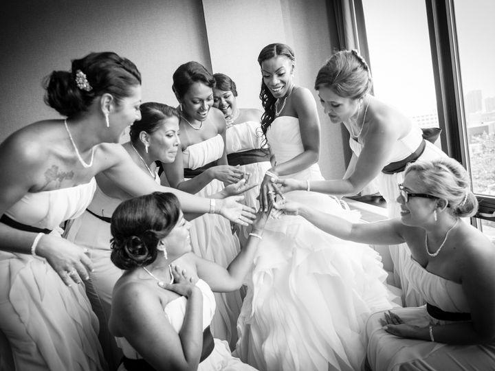 Tmx 1447273391245 Img 72 Brooklyn, New York wedding videography