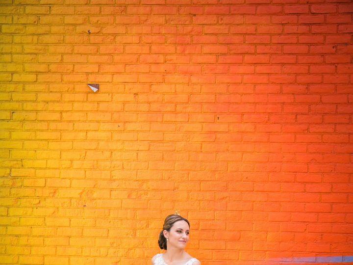 Tmx 1447273835549 Img 257 Brooklyn, New York wedding videography