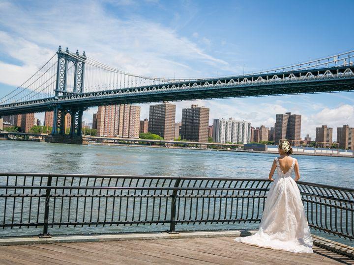 Tmx 1459525051327 Img2061 Brooklyn, New York wedding videography