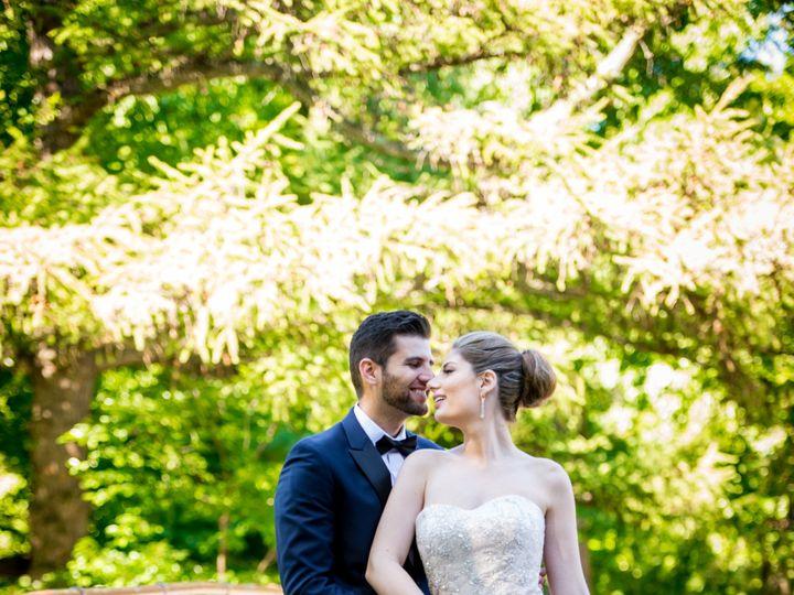 Tmx 1459525097072 Img 2693 Brooklyn, New York wedding videography