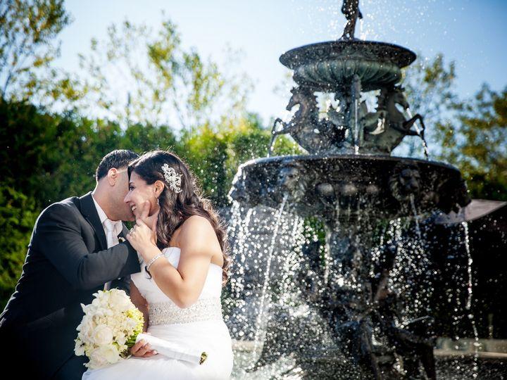 Tmx 1459525125292 Img4614 Brooklyn, New York wedding videography