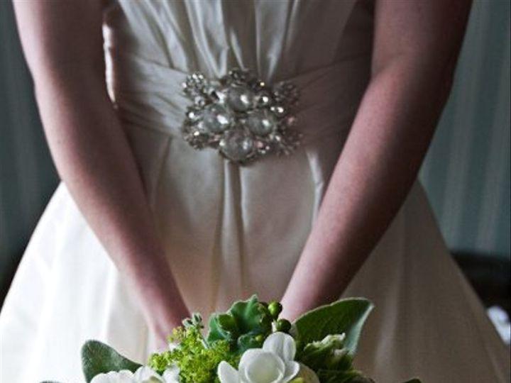Tmx 1320165921430 100508bellissima165forvaughnRGB State College, Pennsylvania wedding florist