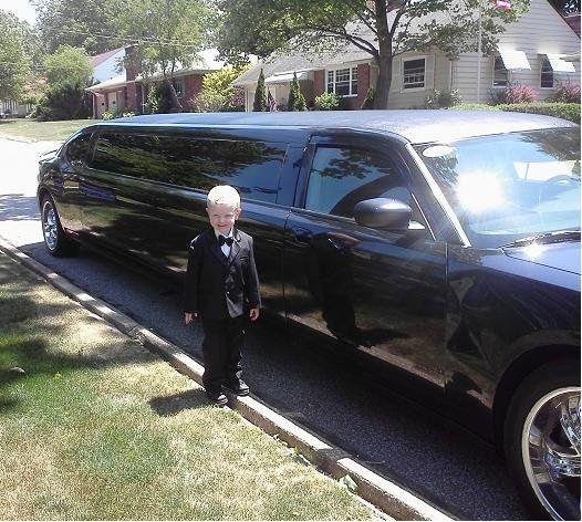 Tmx 1339733391609 GabeforDJweddingedit1 Cleveland wedding transportation
