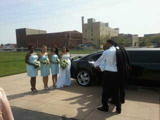 Tmx 1339733478386 1309979302957 Cleveland wedding transportation
