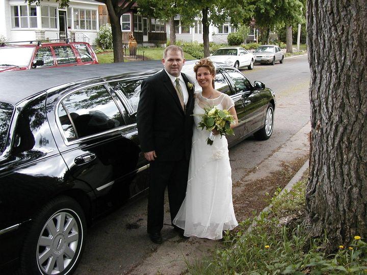 Tmx 1339733602049 LimoWedding Cleveland wedding transportation