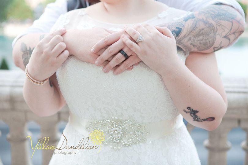 img4154 weddingwire