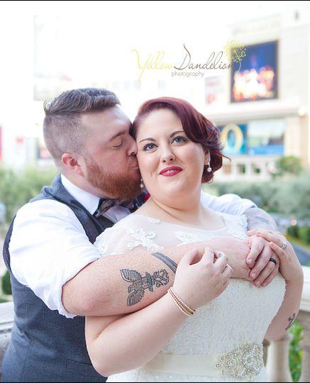 img4155 copy weddingwire