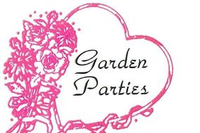 Garden Parties Bridal Florist