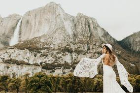 Hannah Alena Photography