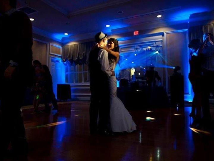 Tmx 1355350025373 Facebook1280052691 Naples, FL wedding dj
