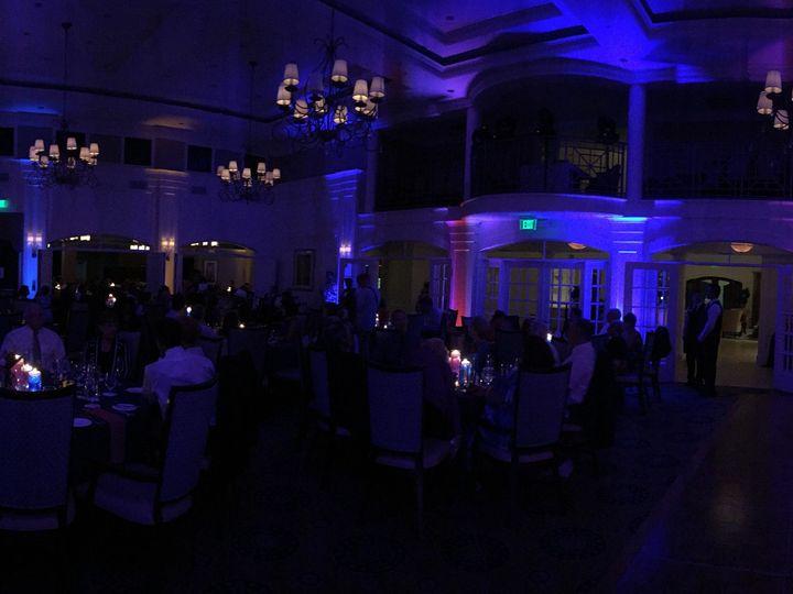 Tmx 1464889552714 Img0473 Naples, FL wedding dj