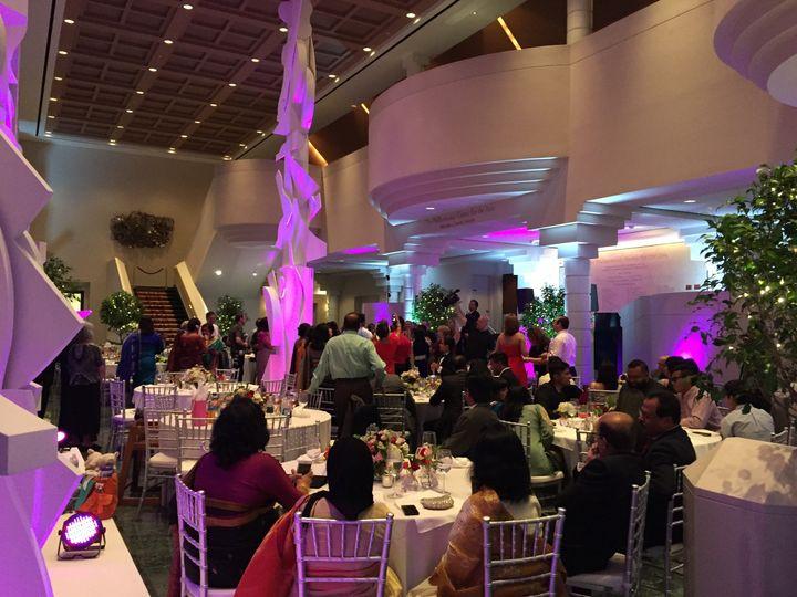 Tmx 1466703289338 Img0209 Naples, FL wedding dj