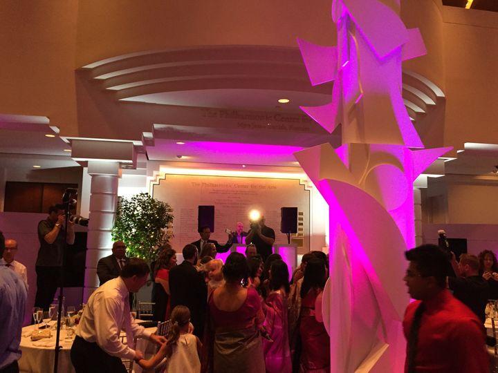 Tmx 1466703355747 Img0213 Naples, FL wedding dj
