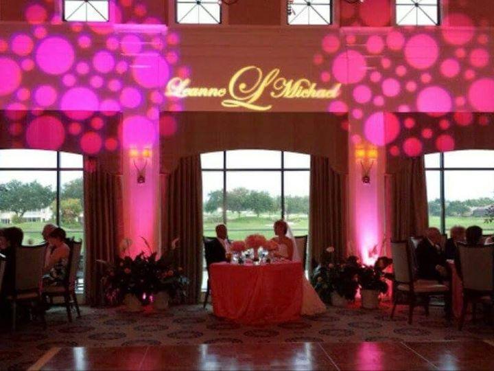 Tmx 1481586621339 Img0081 Naples, FL wedding dj
