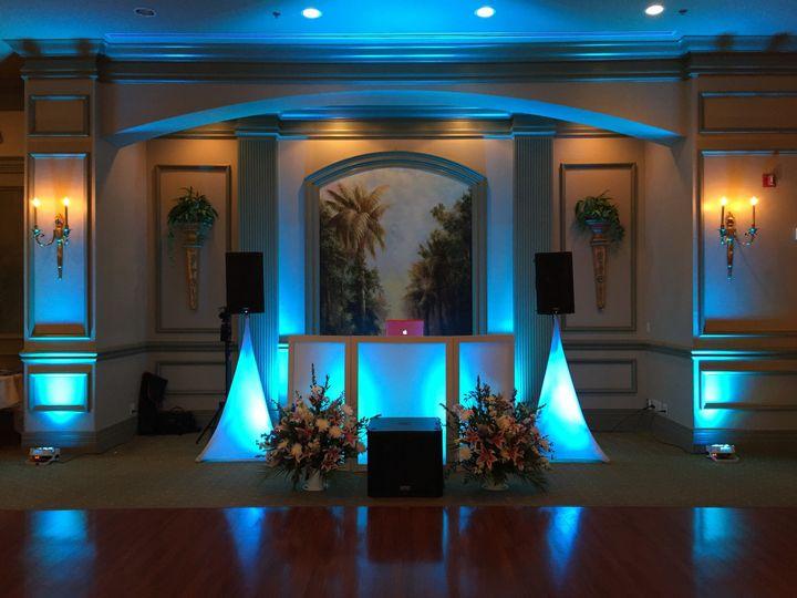 Tmx 1481586741258 Img0769 Naples, FL wedding dj