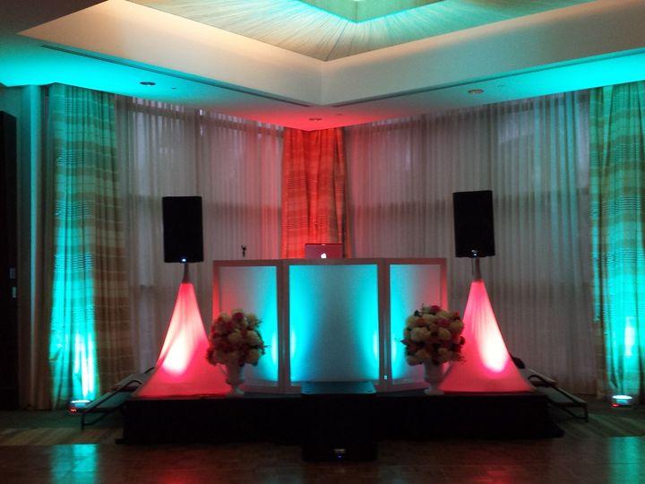 Tmx 1481586959306 Img0005 Naples, FL wedding dj