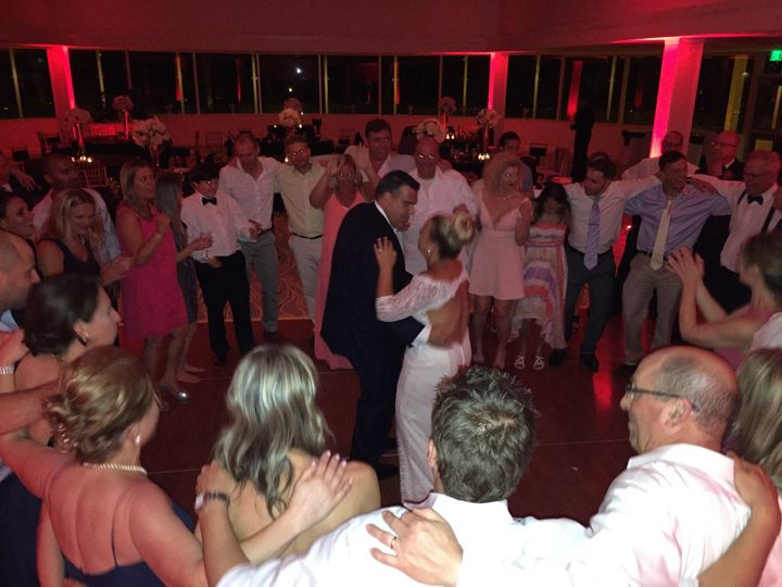 Tmx 1481587415132 Img0136 Naples, FL wedding dj