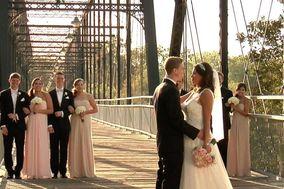 CenTex Wedding Videos