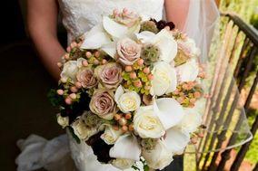 Vaughn Floral Design