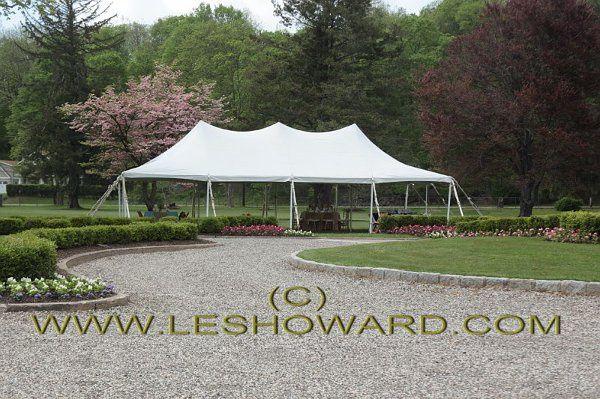 Tmx 1337261712383 Torne3 Port Ewen wedding florist
