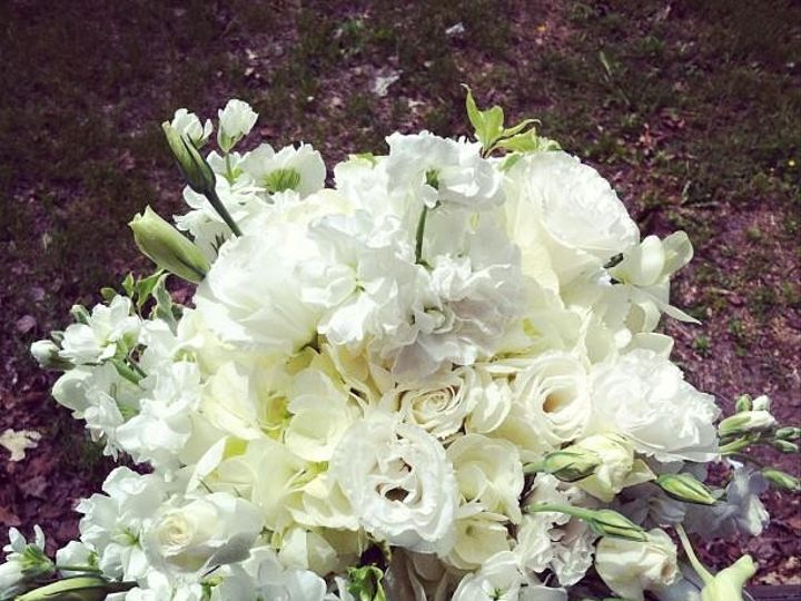 Tmx 1437353503538 480350102005627186041741255826374n Port Ewen, NY wedding florist
