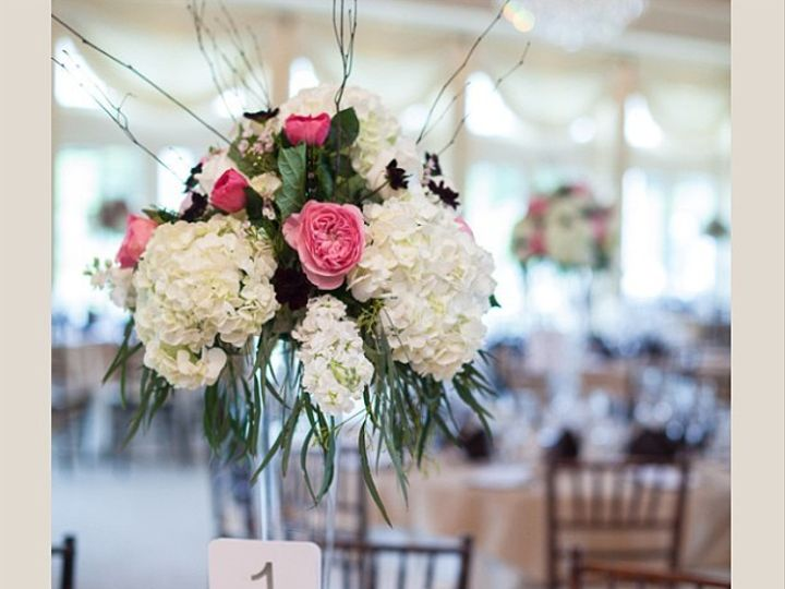 Tmx 1437353573866 117480710201102646982046485650969n Port Ewen, NY wedding florist